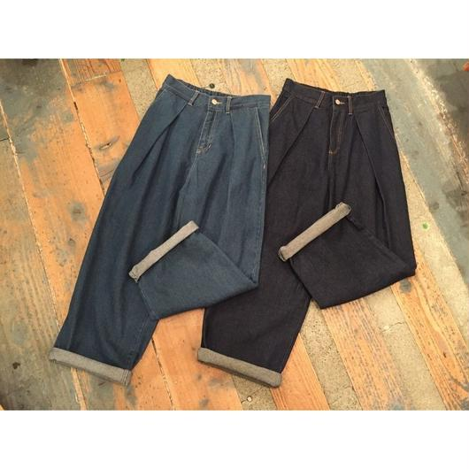 bottoms 98[RB864]