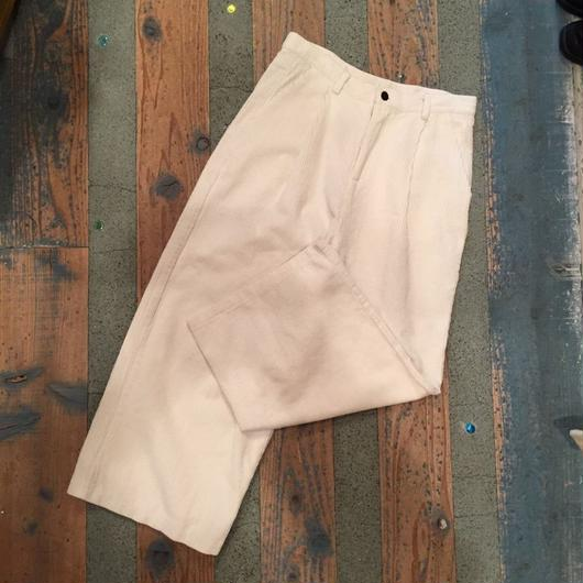 bottoms 47[RB125]