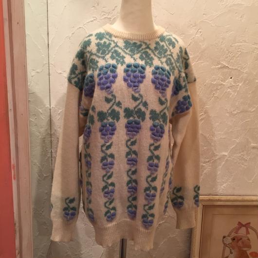 knit 184[AR797]
