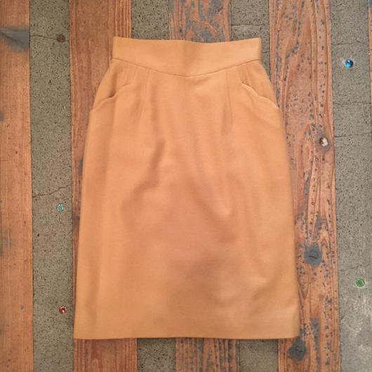 skirt 461[FF201]