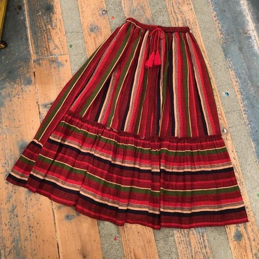 skirt 65[RB502]