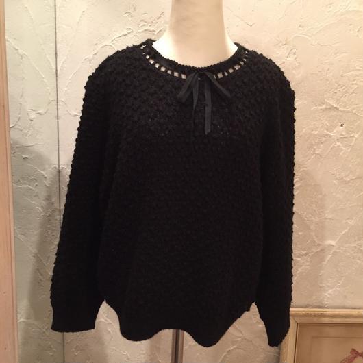 knit 182[AR796]