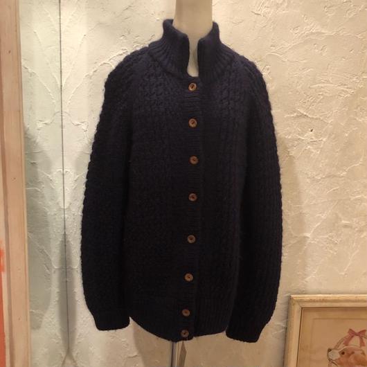 knit 403[FF927]
