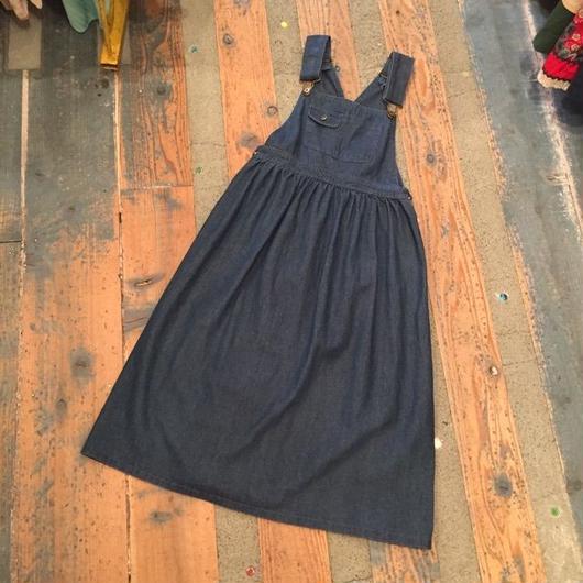 skirt 45[RB651]
