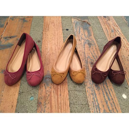 shoes 2[ASH140]