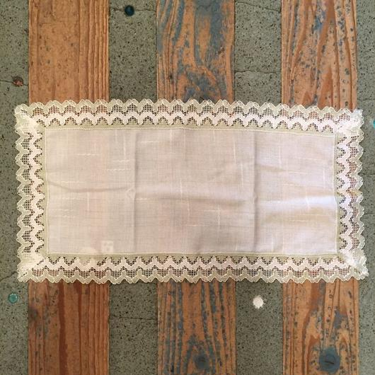 cloth 5[ge-58]