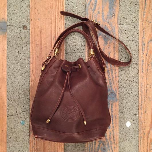 bag 290[FF151]