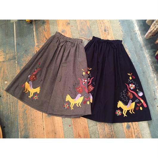 skirt 50[RB733]