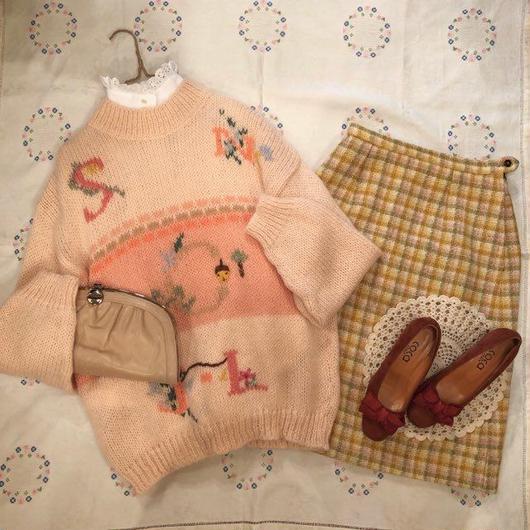 knit 431[ge-14]