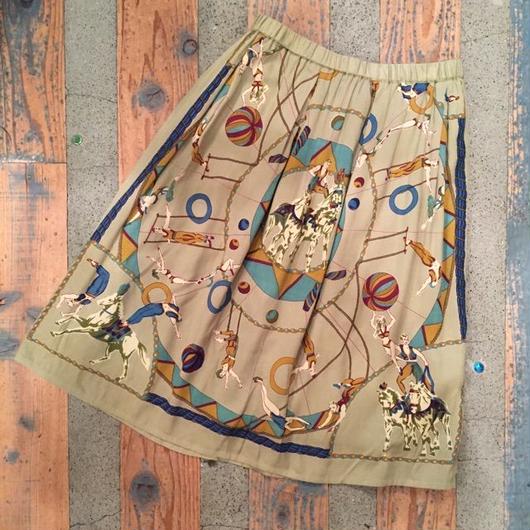 skirt 2[Ho-196]