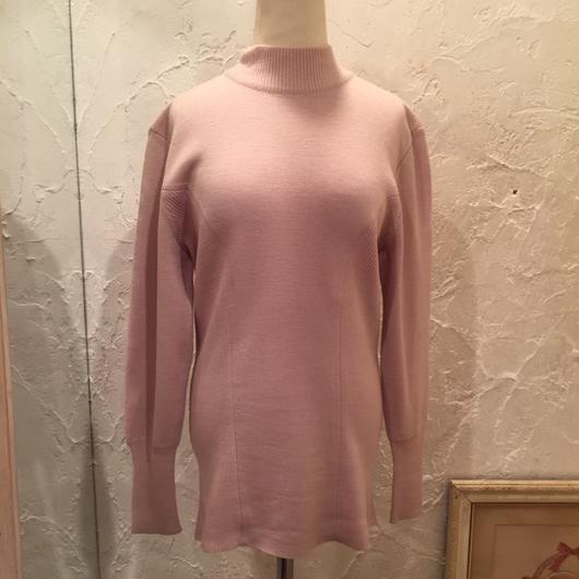 knit 192[FF238]