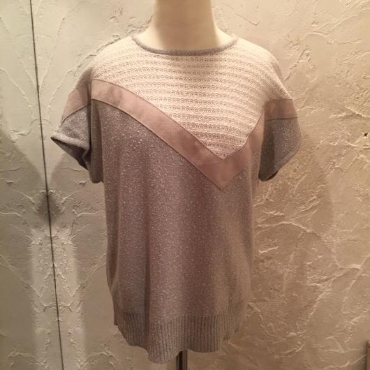knit 222[ge-303]