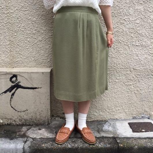 skirt 327[Do-263]