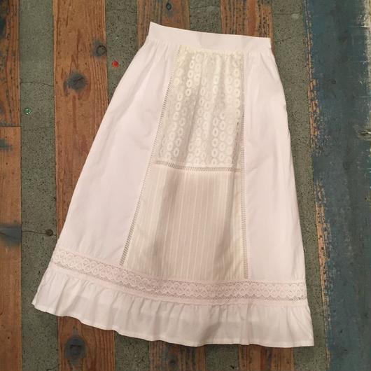 skirt 43[RB610]