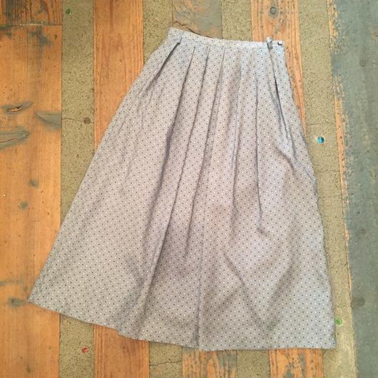 skirt 462[FF212]