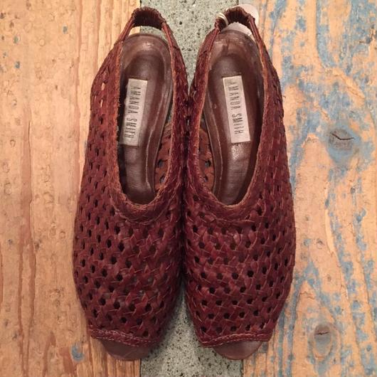 shoes 88[ken562]