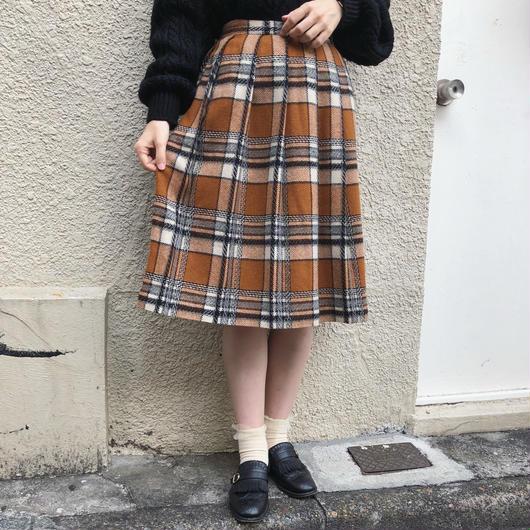 skirt 449[A764]