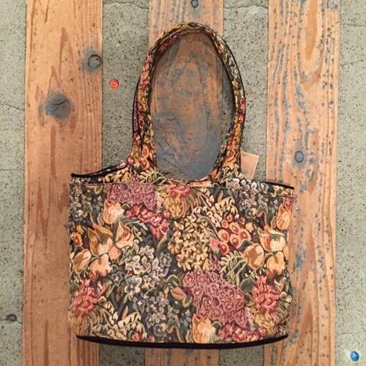 bag 162[ken584]