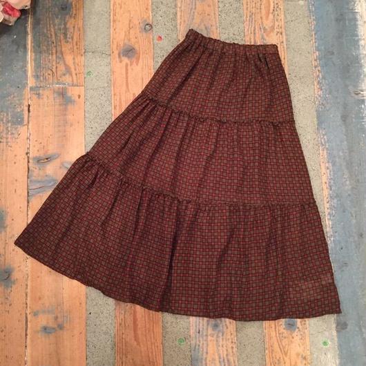 skirt 49[RB674]
