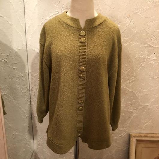 knit 383[FF67]
