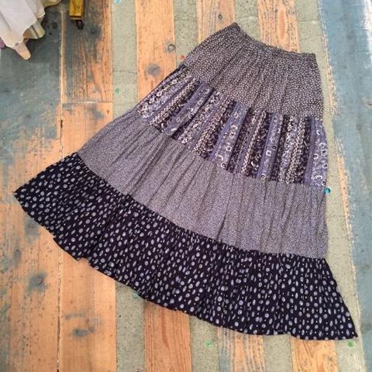 skirt 359[Do-321]