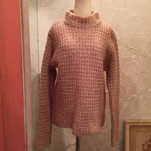 knit 31[AR.717]