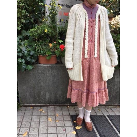 knit 237[ge-608]