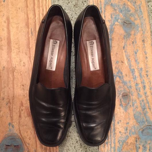 shoes 127[A663]