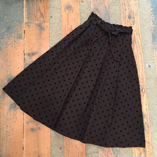 skirt 56[RB790]