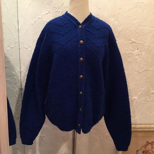 knit 194[Do-78]