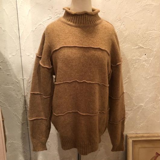 knit 382[ge-773]