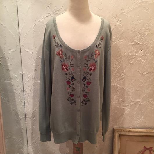 knit 318[FF168]