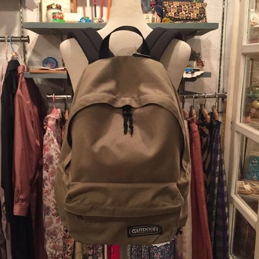 bag 252[FF673]