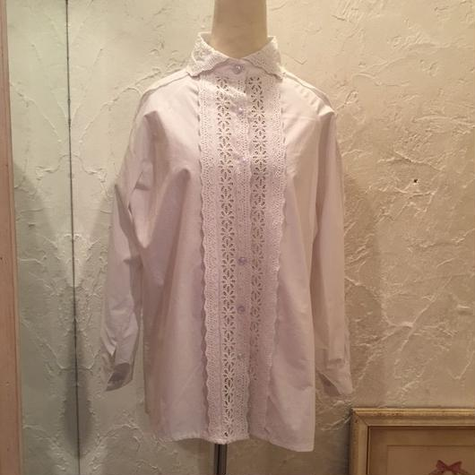 tops 89[RB166]
