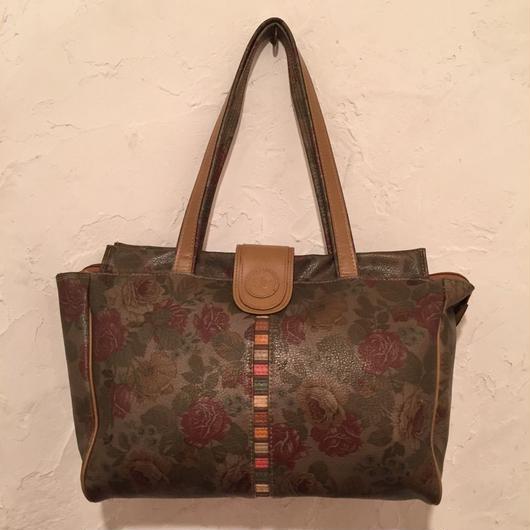 bag 25[UB-38]