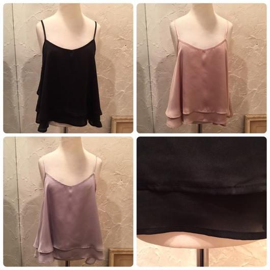 tops 43[RB863]