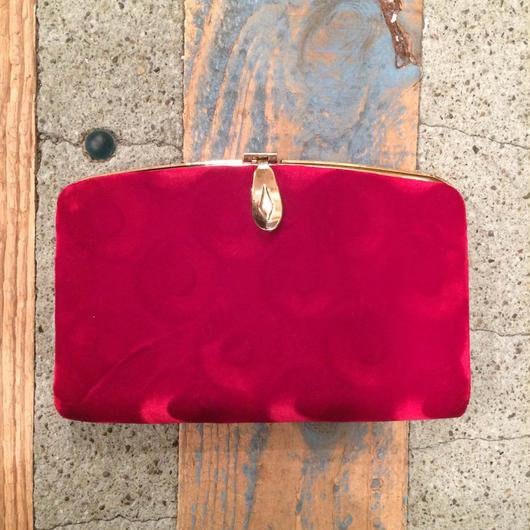 bag 21[FF499]