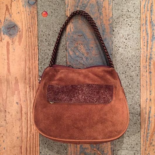 bag 47[FF112]