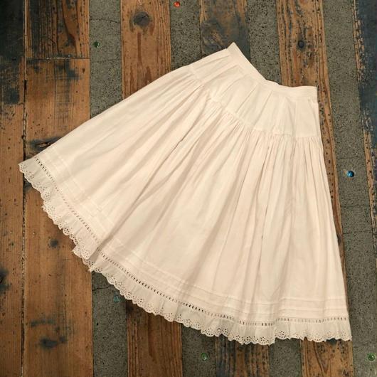 skirt 507[FC-23]