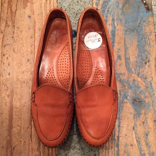 shoes 53[A423]