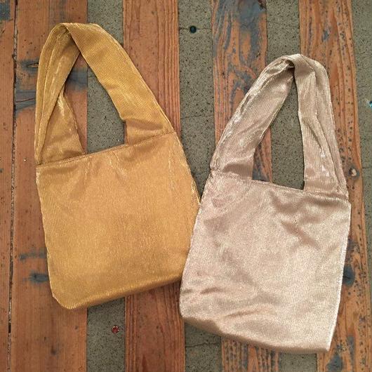 bag 11[ABG477]