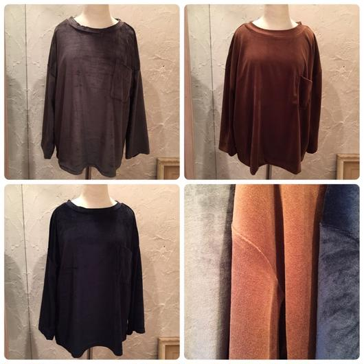 tops 55[RB943]