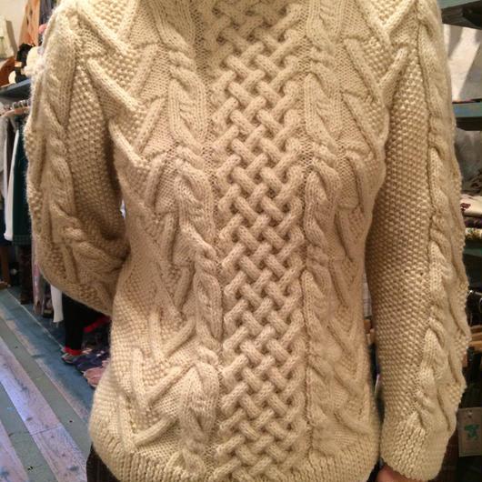 knit 46[AR.669]