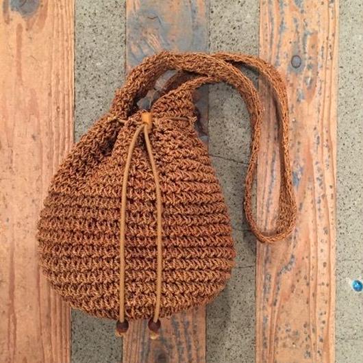 bag 227[Do-916]