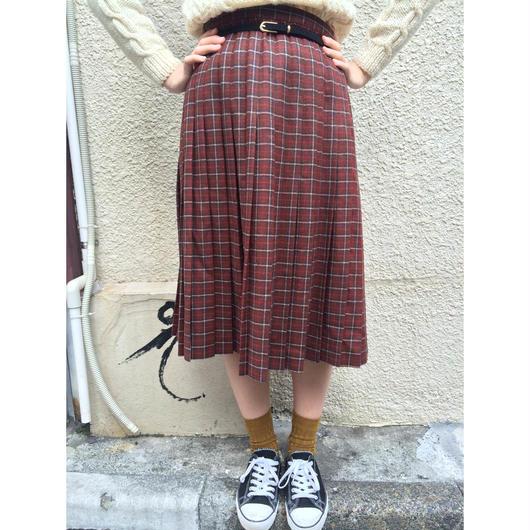 skirt 24[A388]