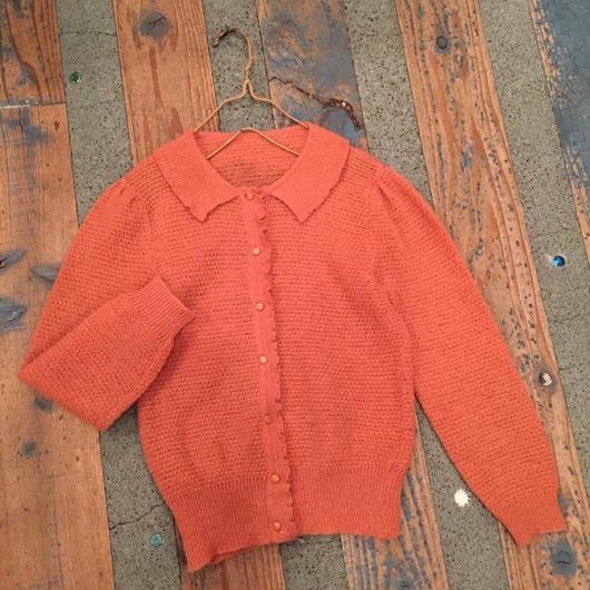 knit 303[ge-914]