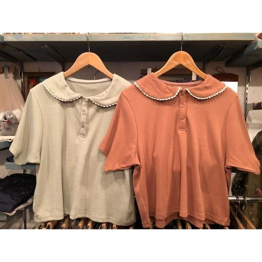 tops 179[RB554]