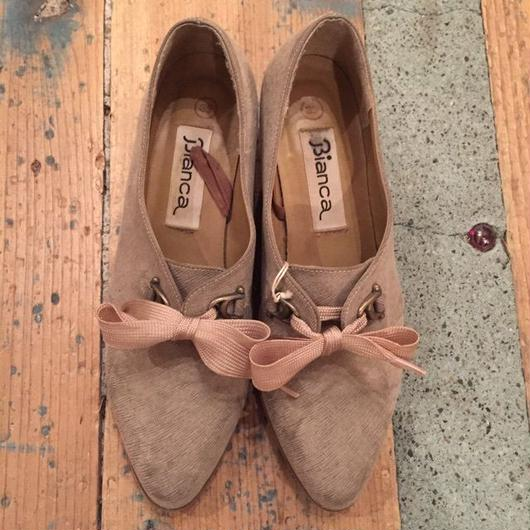 shoes 136[ge-458]