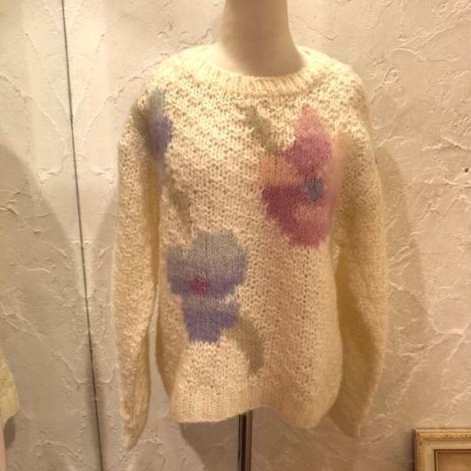knit 347[AZ-35]