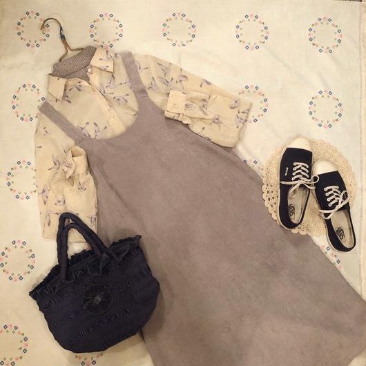 skirt 596[FF318]